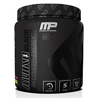 MusclePharm Amino 1 Black 384g
