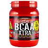 Аминокислоты ВСAA BCAA XTRA 500 г