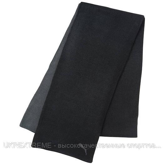 Шарф Puma Fundamentals Knit Scarf (ОРИГИНАЛ)