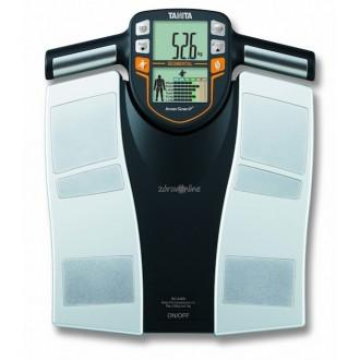 Весы анализаторы Tanita BC-545N - диагностические весы-анализатор состава тела