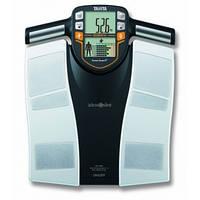 Весы анализаторы Tanita BC-545N