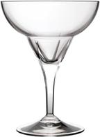 Набор бокалов для маргариты 290 мл  2 шт RCR Fusion 237670