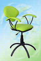 Кресло клиента модель 2