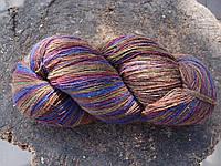 Пряжа для вязания Дундага