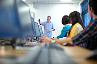 Курс подготовки ведущего аудитора по стандарту ISO 50001
