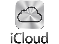 Unlock Apple ID iCloud iPad iPod iwach