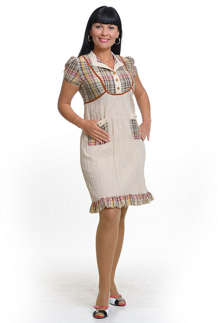 77c3ef1509c Платье