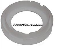 Защита статора для шлифмашины Makita 9227 CB, 416253-5 запчасти
