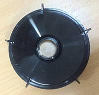 Крыльчатка для охлаждения двигателя