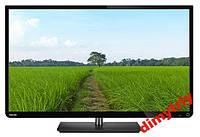Телевизор TOSHIBA 32E2533DG