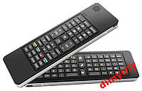 Клавиатура Mystery MSR-113 Black USB