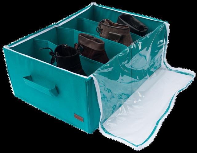 органайзер для обуви на 6 пар купить украина