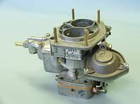Карбюратор ВАЗ-2105-20 V=1300 с вакуум-кор.