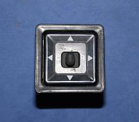 Электрокорректор зеркал MB 561810 Mitsubishi galant
