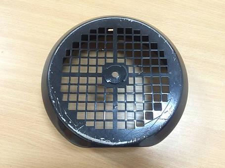 Кожухи вентилятора, фото 2