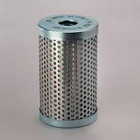 Фильтр гидравлический HF6162    P550309