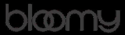 Bloomy - интернет-магазин белорусской косметики, средств по уходу и парфюмерии