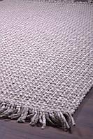 Ковер NOR-Flat Heaven Natural Grey 200х300 cм (Индия)
