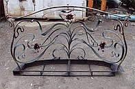 Балкон 4, фото 1