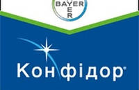 Инсектицид Конфидор 0,5 л, Bayer (Баер)