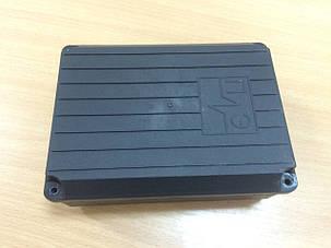 Коробка для конденсаторов, фото 2