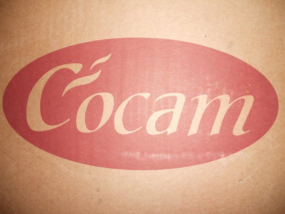 """Кофе """"Cocam"""" растворимый (Кокам, Бразилия) - Интернет-магазин """"Дороже.нет"""" в Киеве"""