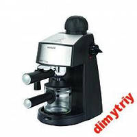 Кофеварка SATURN ST-СМ 7086 New