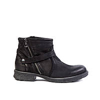 Ботинки женские Venezia 303, фото 1