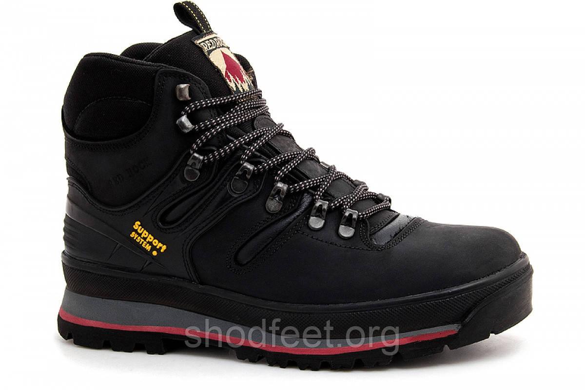 Ботинки Grisport 335DV101MO