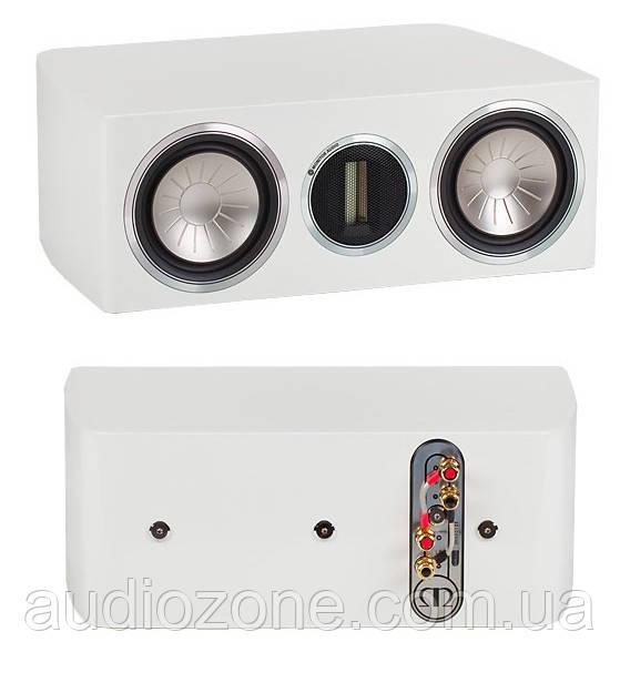 Акустическая система  центрального канала Monitor Audio Gold Centre 150