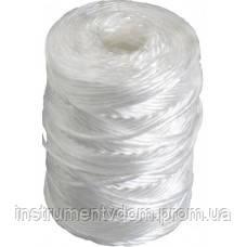 Шпагат полипропиленовый подвязочный, 200 г (упаковка 10 шт)