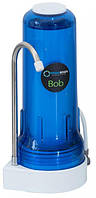 Проточный фильтр «Наша Вода» BOB OCEAN