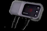 PC11W ,Регулятор для управления насосом центрального отопления или горячей воды