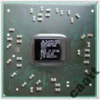 Микросхема Чип ATI 218-0697014 2010+