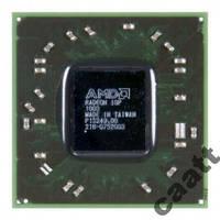 Микросхема ATI 216-0752003 северный мост AMD 2009+
