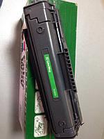 Картридж ColorWay для HP LJ 1100 (C4092A)/Canon E