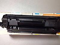 Картридж HP LJ CE278A (PN-78AR) PATRON