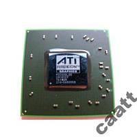 Чип ATI Mobility Radeon HD3650 216-0683008 2008+
