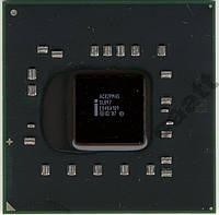 Микросхема INTEL AC82PM45 SLB97 в ленте