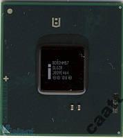 Микросхема чип INTEL BD82HM57 SLGZR