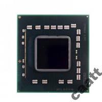 Микросхема чип INTEL AC82GS45 SLB92