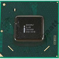 ЧИП Микросхема INTEL BD82HM67 SLJ4N в палете