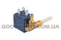 Электромагнитный клапан парогенератора Tefal CS-00090993