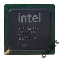 Микросхема INTEL AF82801IEM SLB8P