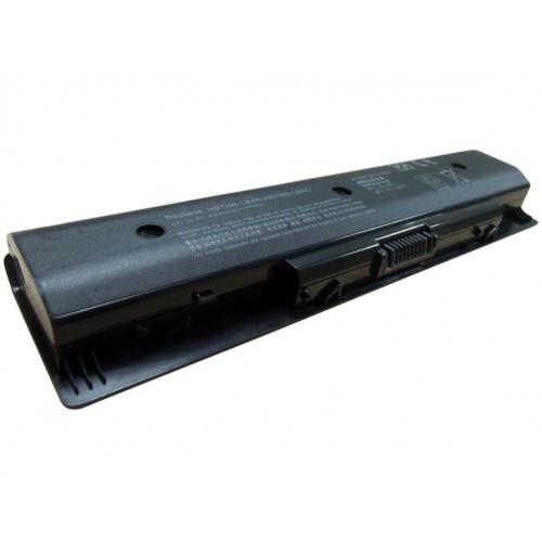 Аккумуляторная батарея HP 709988-421