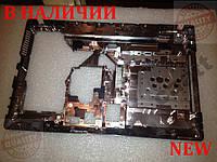 Корпус(низ, корыто)Lenovo G570 (G575) БЕЗ HDMI NEW