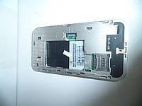 Материнская плата iPhone 4 china (i8) б\у