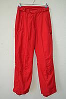 Горнолыжные штаны женские 13