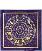 Женский платок Зодиак,Шарфик,  Zodiac Scarf, 86254, Avon