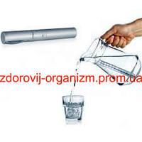 Турмалиновый Стик - структуризатор воды Вековой Восток